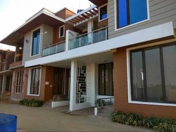 1450 sqft, 3 bhk Villa in Builder Project Noida Extn, Noida at Rs. 33.5000 Lacs