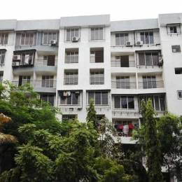 1410 sqft, 3 bhk Apartment in Karmvir Navratan Andheri East, Mumbai at Rs. 2.0000 Cr