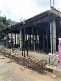 1360 sqft, 3 bhk Apartment in Builder brics con Banu Nagar, Chennai at Rs. 48.8150 Lacs