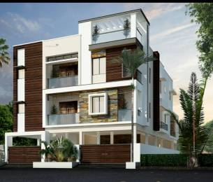 497 sqft, 1 bhk Apartment in Builder brics con ICF Employees Colony, Chennai at Rs. 25.0000 Lacs