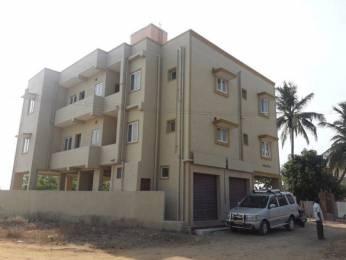 770 sqft, 2 bhk Apartment in Builder ATlanta flats Guduvancheri, Chennai at Rs. 23.1000 Lacs