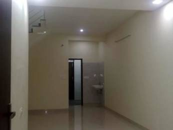 900 sqft, 2 bhk IndependentHouse in Builder Project Mansarovar, Jaipur at Rs. 38.0000 Lacs