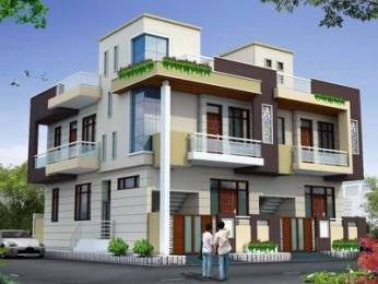 900 sqft, 2 bhk IndependentHouse in Builder Project Mansarovar, Jaipur at Rs. 35.0000 Lacs