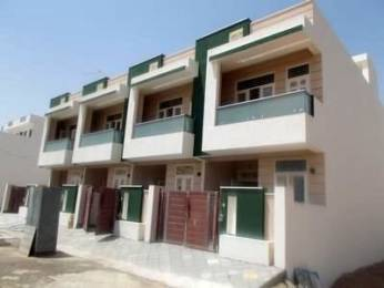1800 sqft, 3 bhk IndependentHouse in Builder Project Mansarovar, Jaipur at Rs. 55.0000 Lacs