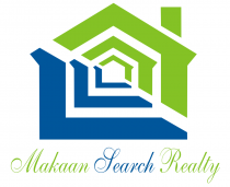 Makaan Search Realty