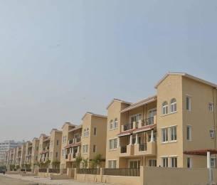 1380 sqft, 3 bhk BuilderFloor in Emaar Emerald Floors Sector 65, Gurgaon at Rs. 35000