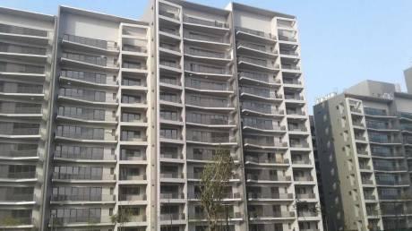 1524 sqft, 2 bhk Apartment in Ireo Skyon Sector 60, Gurgaon at Rs. 32000