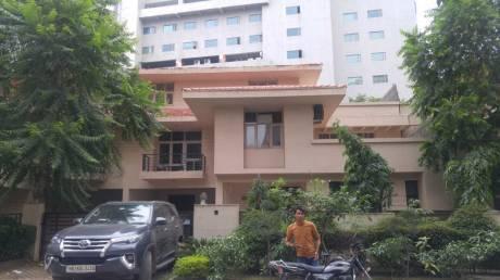 4600 sqft, 5 bhk Villa in Orchid Petals Sector 49, Gurgaon at Rs. 80000