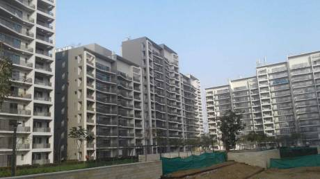 2045 sqft, 3 bhk Apartment in Ireo Skyon Sector 60, Gurgaon at Rs. 37000
