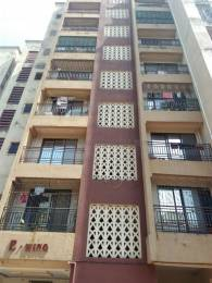 1250 sqft, 3 bhk Apartment in Builder devshrishti complex Nalasopara West, Mumbai at Rs. 42.5000 Lacs