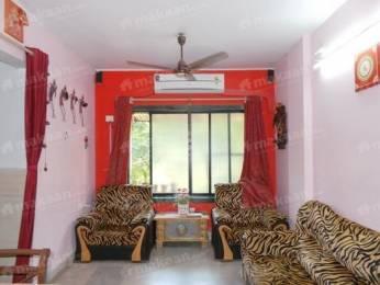 500 sqft, 1 bhk Apartment in Dharti Sai Deep Tower Nala Sopara, Mumbai at Rs. 22.0000 Lacs