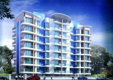 550 sqft, 1 bhk Apartment in Joility Tapasya Tower Nala Sopara, Mumbai at Rs. 24.0000 Lacs