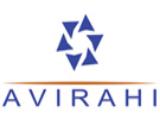 Avirahi Group of Companies