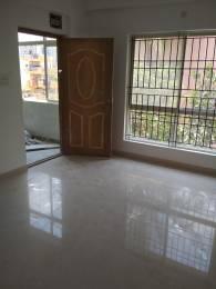 860 sqft, 2 bhk Apartment in Builder Project Sanjay Nagar, Bangalore at Rs. 45.4499 Lacs