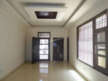 2400 sqft, 3 bhk Apartment in Hanumant Bollywood Heights 2 Panchkula Sec 20, Chandigarh at Rs. 22500