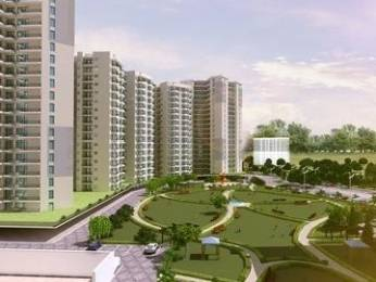 2400 sqft, 3 bhk Apartment in Builder Project Panchkula Sec 20, Chandigarh at Rs. 20000