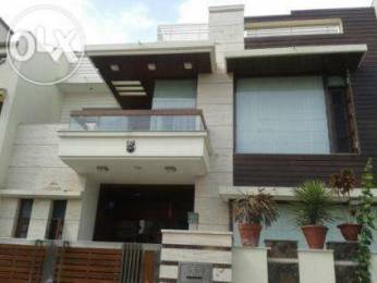 3150 sqft, 3 bhk Villa in Builder Sector 10 Panchkula Panchkula Sec 10, Chandigarh at Rs. 23000