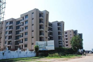 1300 sqft, 3 bhk Apartment in Builder Opera Garden NEARBY PEERMUCHALLA SECTOR 20 PANCHKULA, Chandigarh at Rs. 13000