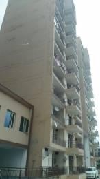 2300 sqft, 4 bhk Apartment in Hanumant Bollywood Heights 2 Panchkula Sec 20, Chandigarh at Rs. 20000