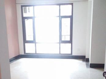 1950 sqft, 4 bhk BuilderFloor in Builder Sector 9 Panchkula Sec 9, Chandigarh at Rs. 30000