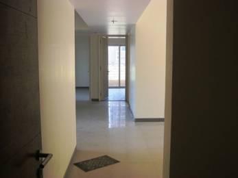 1800 sqft, 4 bhk Apartment in Hanumant Bollywood Heights 2 Panchkula Sec 20, Chandigarh at Rs. 20000