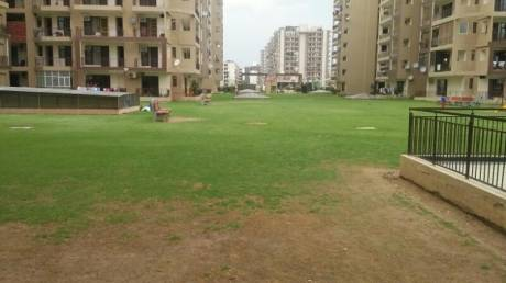 5000 sqft, 8 bhk Apartment in Builder 8bhk on 2nd floor in Bollywood Heights panchkula sector 20 PEER MUCHALLA ADJOING SEC 20 PANCHKULA, Chandigarh at Rs. 1.4000 Cr