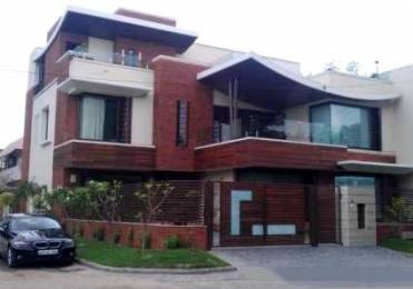 1400 sqft, 2 bhk BuilderFloor in Builder 2bhk on second floor at sector 9 panchkula 11000 Panchkula Sec 9, Chandigarh at Rs. 11000