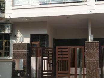 1730 sqft, 3 bhk BuilderFloor in Builder 2bhk 13000 at sector 12 panchkula Panchkula Sec 12, Chandigarh at Rs. 13000