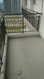 2700 sqft, 5 bhk Apartment in Builder 5bhk flat for rent sector 20 panchkula Sector 20 Panchkula, Chandigarh at Rs. 25000
