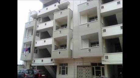2150 sqft, 3 bhk Apartment in Builder 3bhk with 3 washroom available for rent in sector 20 panchkula Sector 20 Panchkula, Chandigarh at Rs. 15000