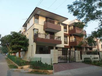 1780 sqft, 3 bhk Apartment in Builder heritage apartments 3bhk fully furnish flat peer muchalla NEARBY PEERMUCHALLA SECTOR 20 PANCHKULA, Chandigarh at Rs. 15000