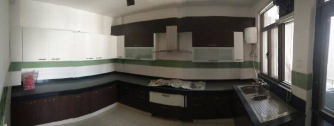 2350 sqft, 3 bhk Apartment in Builder 3bhk flat for rent in sector 7 panchkula Panchkula Sec 7, Chandigarh at Rs. 24000