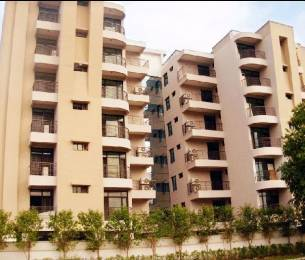 1900 sqft, 3 bhk Apartment in Hanumant Bollywood Heights I Panchkula Sec 20, Chandigarh at Rs. 54.0000 Lacs