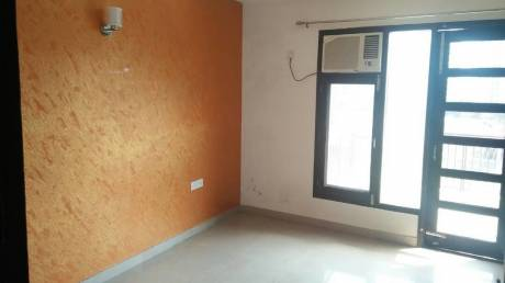 2250 sqft, 4 bhk Apartment in Builder flat for rent in Bollywood heights 2 Peermachhala, Chandigarh at Rs. 19000