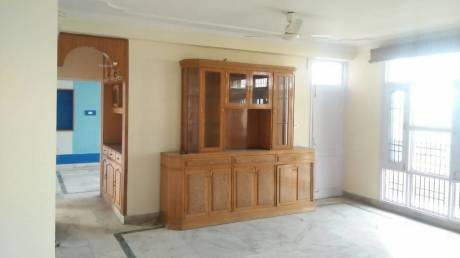 1940 sqft, 3 bhk Apartment in Builder 3bhk flat for sale in gh 38 panchkula Sector 20 Panchkula, Chandigarh at Rs. 90.0000 Lacs