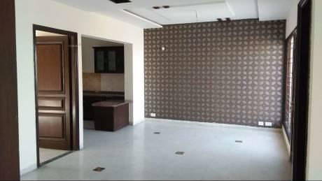 2250 sqft, 3 bhk Villa in Builder 3bhk villa for rent Sector 16, Panchkula at Rs. 30000