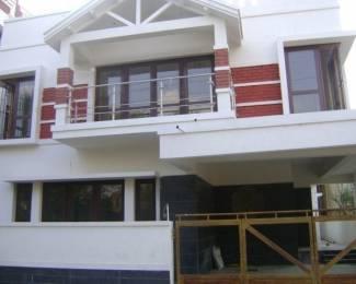1400 sqft, 2 bhk BuilderFloor in Builder Sector 18 panchkula Sector 18, Panchkula at Rs. 11000