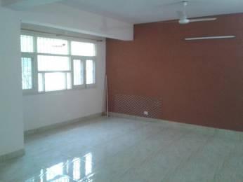 1700 sqft, 3 bhk BuilderFloor in Builder GH 34 Sector 20, Panchkula at Rs. 16000