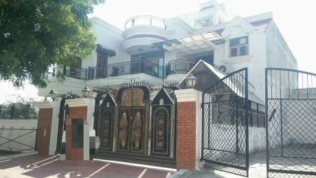 1800 sqft, 3 bhk BuilderFloor in Builder 3 bhk for rent Sector 12 Road, Panchkula at Rs. 17000