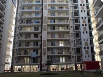 1960 sqft, 3 bhk Apartment in Lark Green Valley Heights Dhakoli, Zirakpur at Rs. 48.0000 Lacs