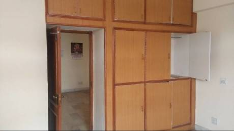 1900 sqft, 3 bhk Apartment in Builder THE CAPITAL Sector 23Panchkula, Panchkula at Rs. 66.5000 Lacs