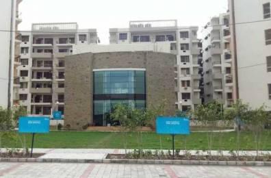 1790 sqft, 3 bhk Apartment in Sushma Elite Cross Dhakoli, Zirakpur at Rs. 53.0000 Lacs