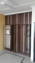 1300 sqft, 2 bhk Apartment in Builder Project Panchkula Sec 20, Chandigarh at Rs. 12000