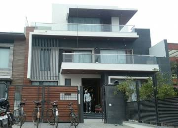 3150 sqft, 5 bhk Villa in Builder 14 Marla Brand New Villa Sector 2, Panchkula at Rs. 4.9000 Cr