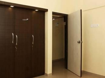 1500 sqft, 2 bhk BuilderFloor in Builder 2 bhk for rent Sector 18, Panchkula at Rs. 12000