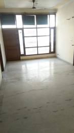 1700 sqft, 3 bhk Apartment in Builder Group Housing Society Sector 20, Panchkula at Rs. 74.0000 Lacs