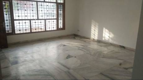 1700 sqft, 3 bhk BuilderFloor in Builder 3 bhk for rent sector 7, Panchkula at Rs. 18000
