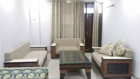 1700 sqft, 3 bhk Apartment in Builder GH 28 Sector 20, Panchkula at Rs. 16000