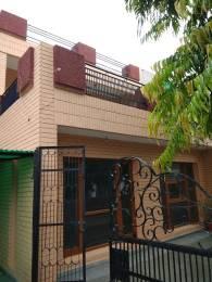 1500 sqft, 3 bhk BuilderFloor in Builder 2 bhk for rent Sector 18, Panchkula at Rs. 15000