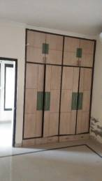 1500 sqft, 2 bhk Apartment in Builder GH 34 Sector 20, Panchkula at Rs. 14000